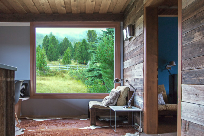 Panoramafensterneu3WP